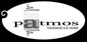 Logo PATMOS