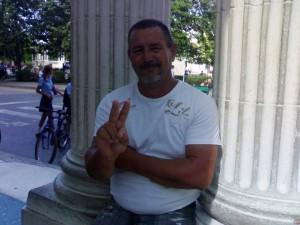 JUAN WILFREDO SOTO GARCÍA EL ESTUDIANTE. 13.10.2010