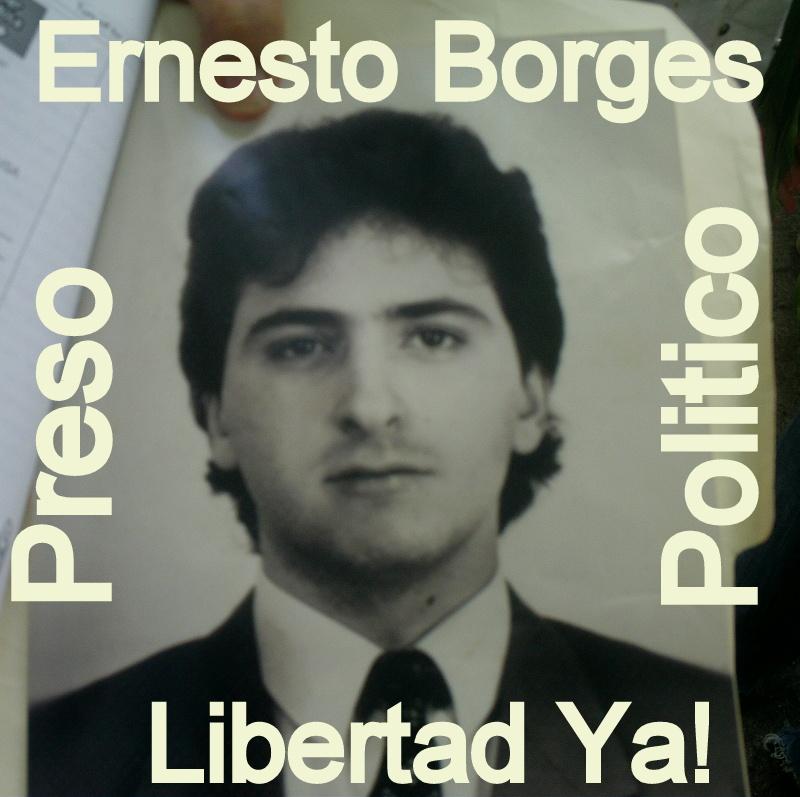 http://cubanoconfesante.com/wp-content/uploads/2015/06/IMAG0005-001.jpg